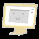 cm_computer