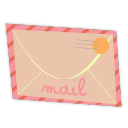 cm_mail