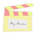 cm_movies