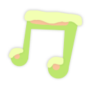 cm_music