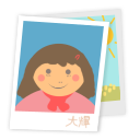 cm_pictures