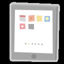 cm_tablet