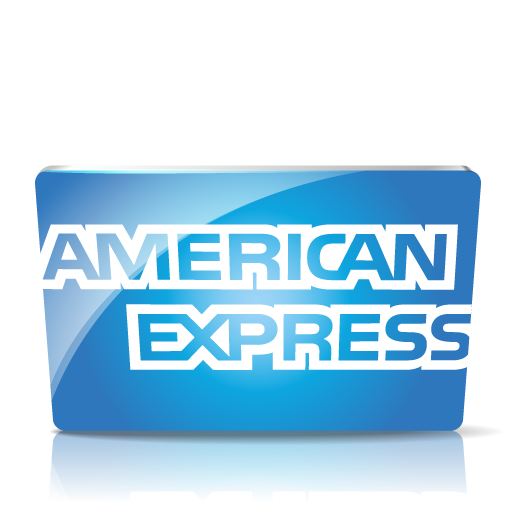american-express_512