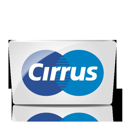cirrus_512
