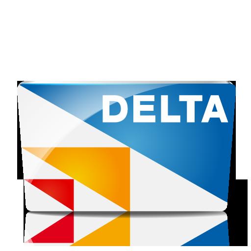 delta_512