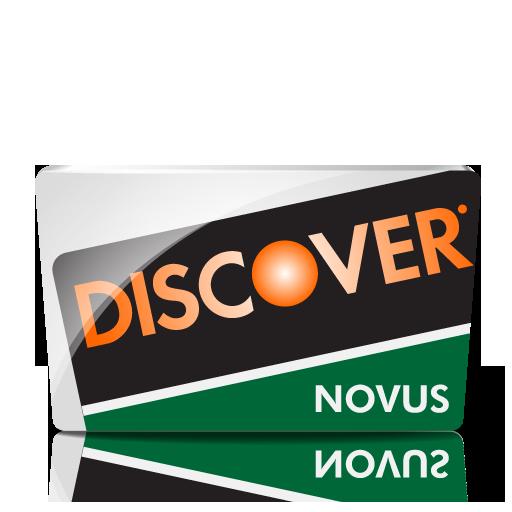 discover-novus_512