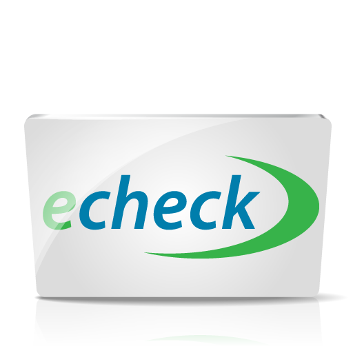 echeck_512