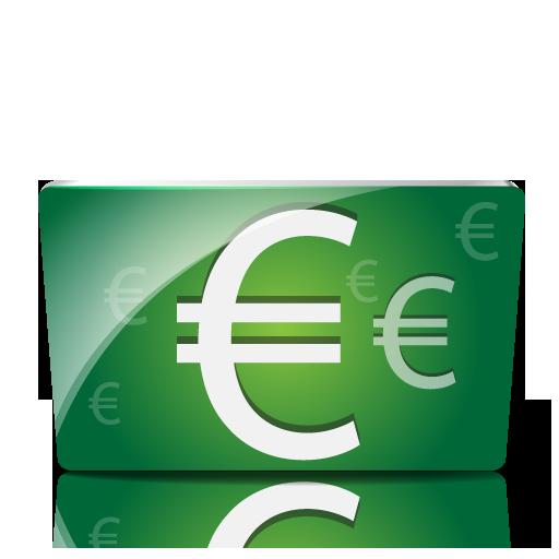 euro_512
