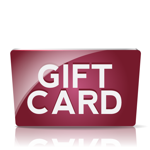 gift-card_512