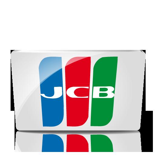 jcb_512
