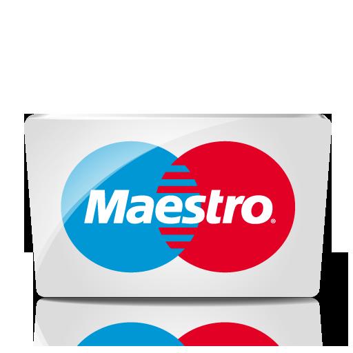 maestro_512