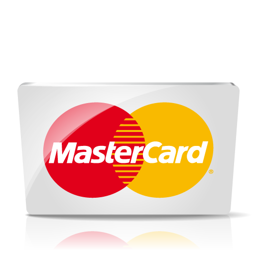 mastercard_512