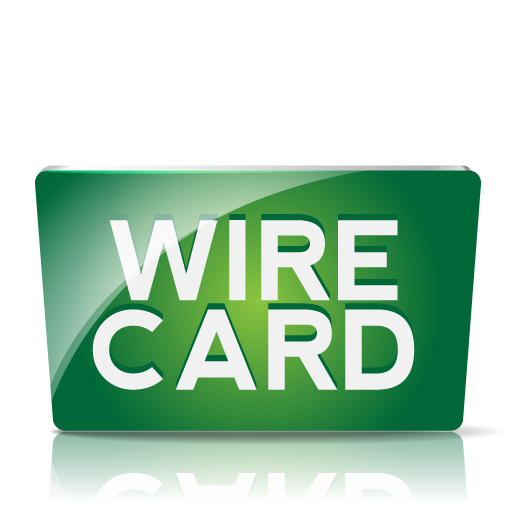 wire-card_512