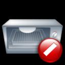 oven_cancel_128