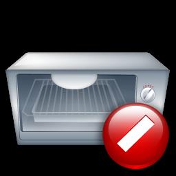 oven_cancel_256