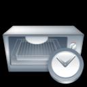 oven_clock_128