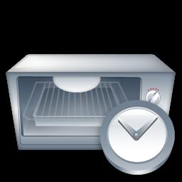 oven_clock_256