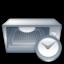 oven_clock_64