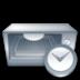 oven_clock_72