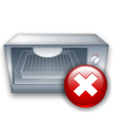 oven_close_128