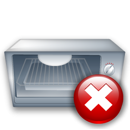 oven_close_256