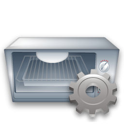 oven_config_256
