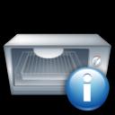 oven_info_128