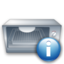 oven_info_64