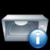 oven_info_72
