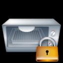 oven_lock_128