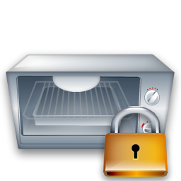 oven_lock_256