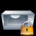 oven_lock_72