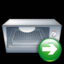 oven_next_128