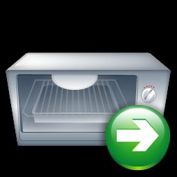 oven_next_256