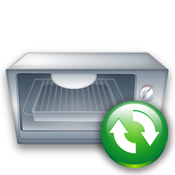 oven_refresh_256