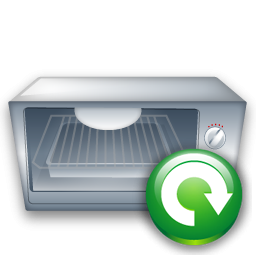 oven_reload_256