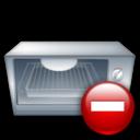 oven_remove_128