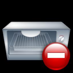 oven_remove_256