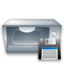 oven_save_128