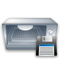 oven_save_256