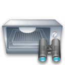 oven_search_128