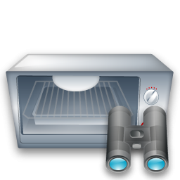 oven_search_256