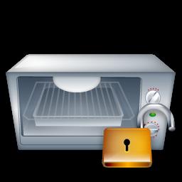 oven_unlock_256