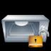 oven_unlock_72