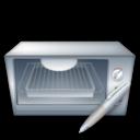 oven_write_128