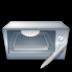 oven_write_72