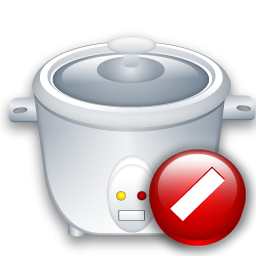 rice_maker_cancel_256