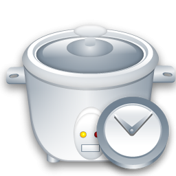 rice_maker_clock_256