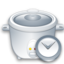 rice_maker_clock_64