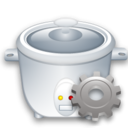 rice_maker_config_128